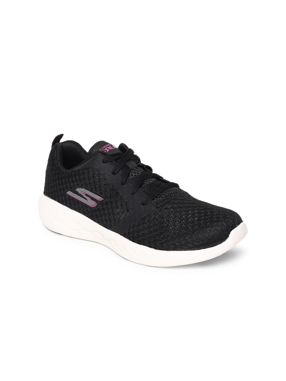9cd908c30d688 Skechers - Buy Skechers Footwear Online at Best Prices