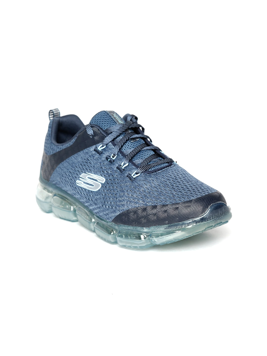 a14995efcac Skechers - Buy Skechers Footwear Online at Best Prices