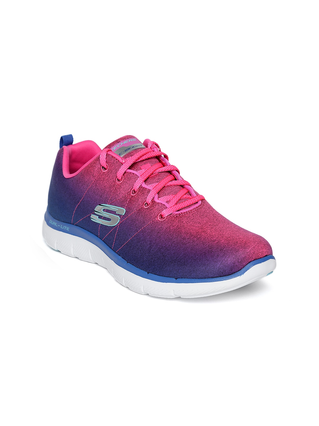 d35b943e61a Women Footwear - Buy Footwear for Women   Girls Online