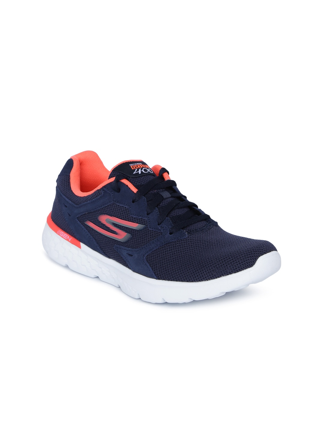 d1f65f08c2bc Skechers - Buy Skechers Footwear Online at Best Prices