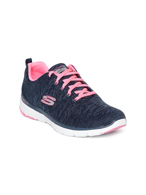 c7f7ae683463 Skechers - Buy Skechers Footwear Online at Best Prices