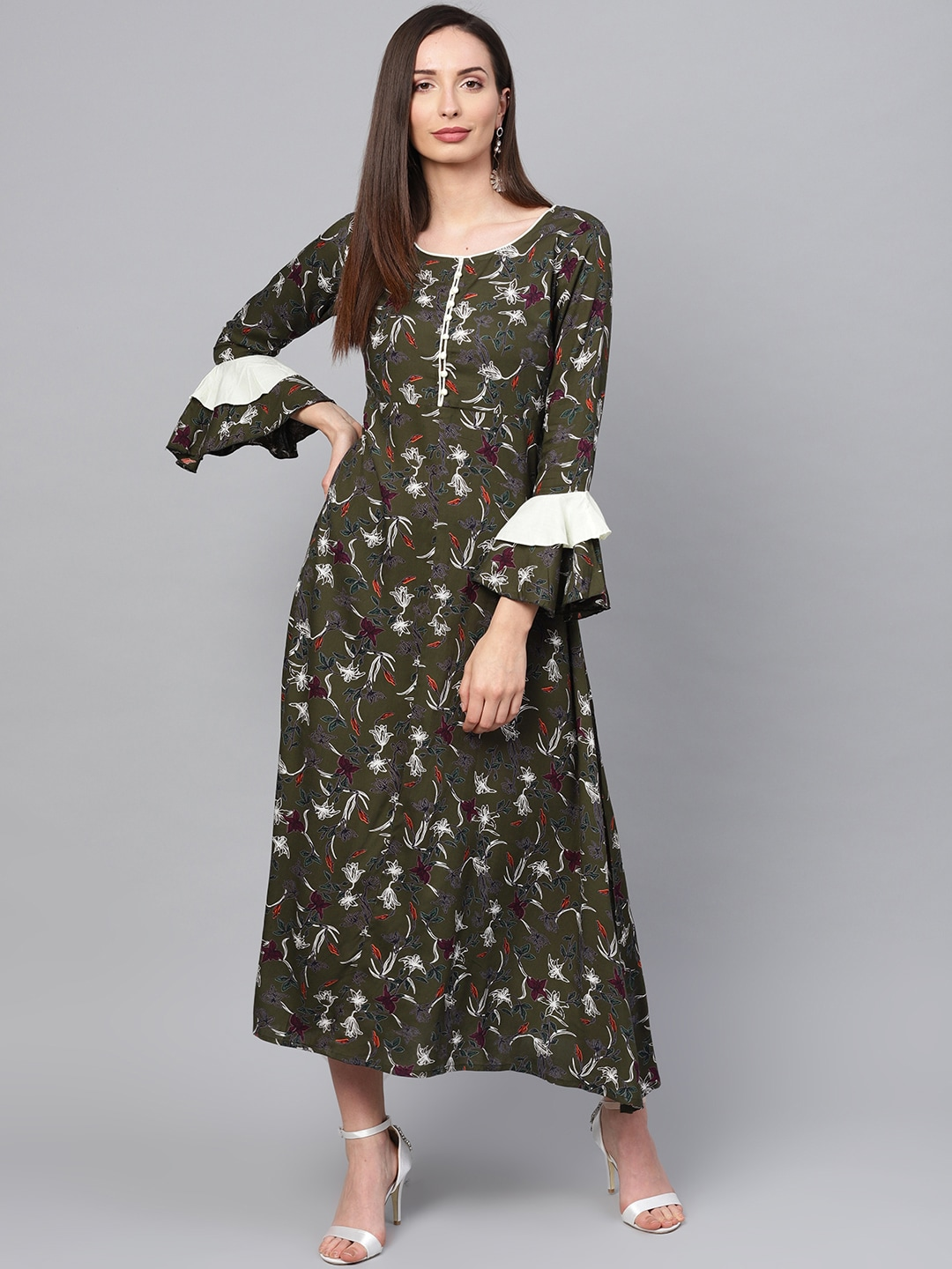 d957d72e336 Sweater Dress - Buy Sweater Dresses Online in India