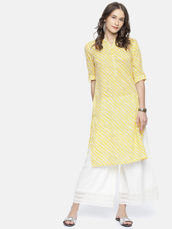 7662ed3b7e4 Women Kurtas Kurtis - Buy Women Kurtas Kurtis online in India