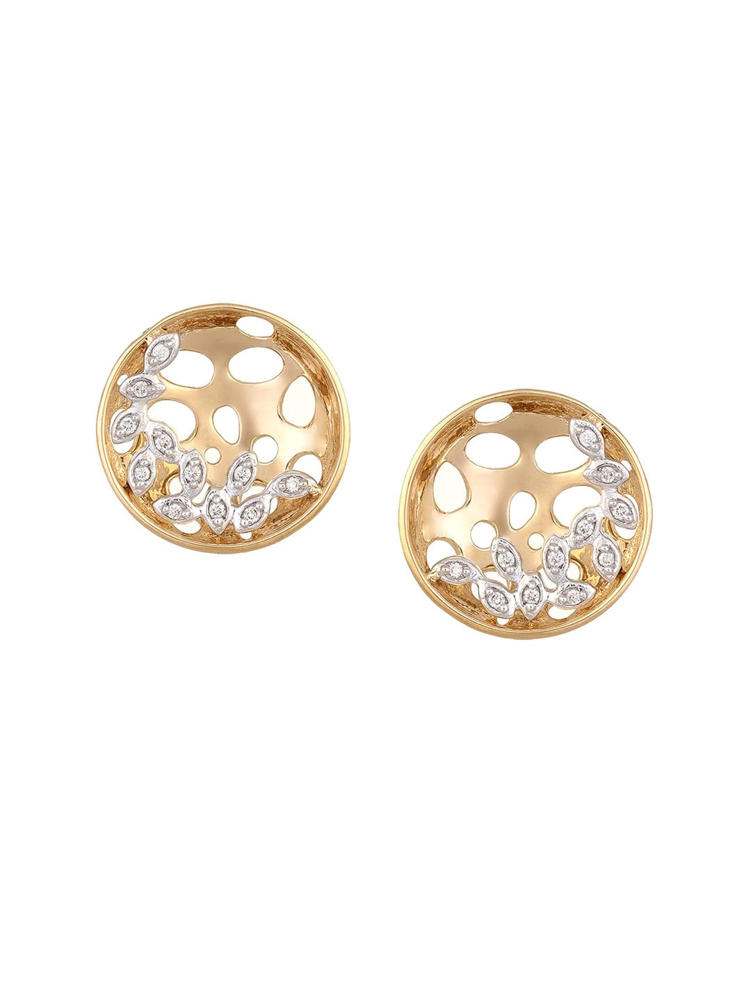 13d10fdd4 Women Earrings Face Wash And Cleanser Toning - Buy Women Earrings Face Wash  And Cleanser Toning online in India
