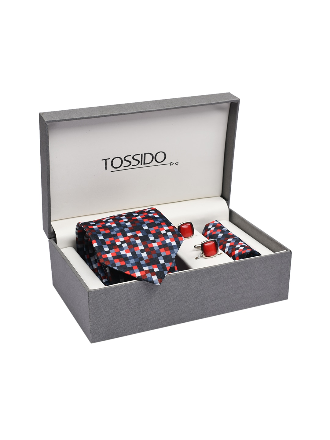 c562752d210a Men Accessory Gift Set - Buy Men Accessory Gift Set online in India