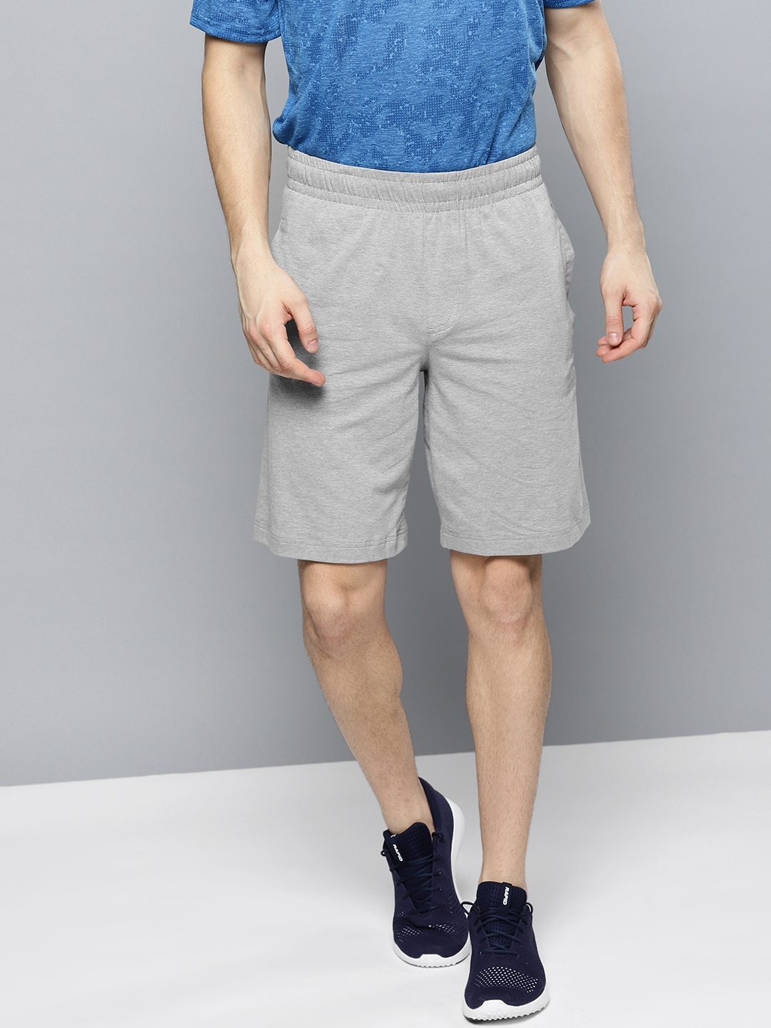 1b2af97b07 Shorts | Buy Shorts Online in India at Best Price