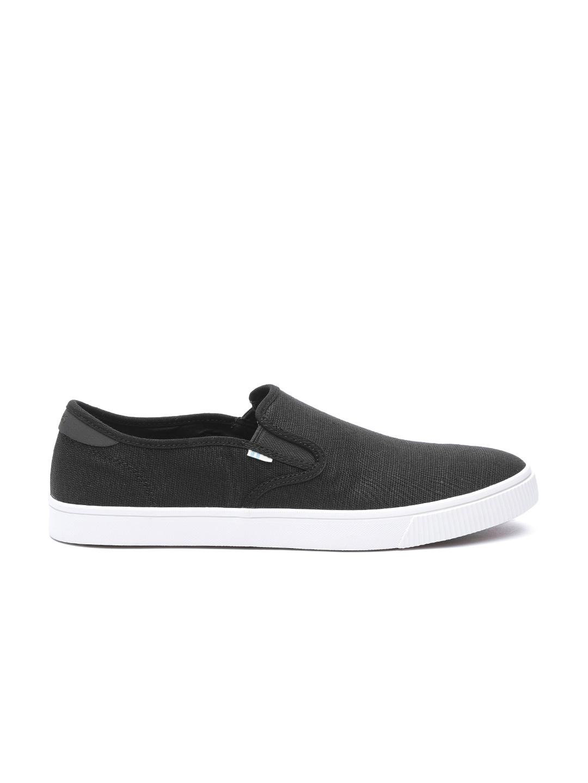 2b03e8660eec45 Shoes - Buy Shoes for Men