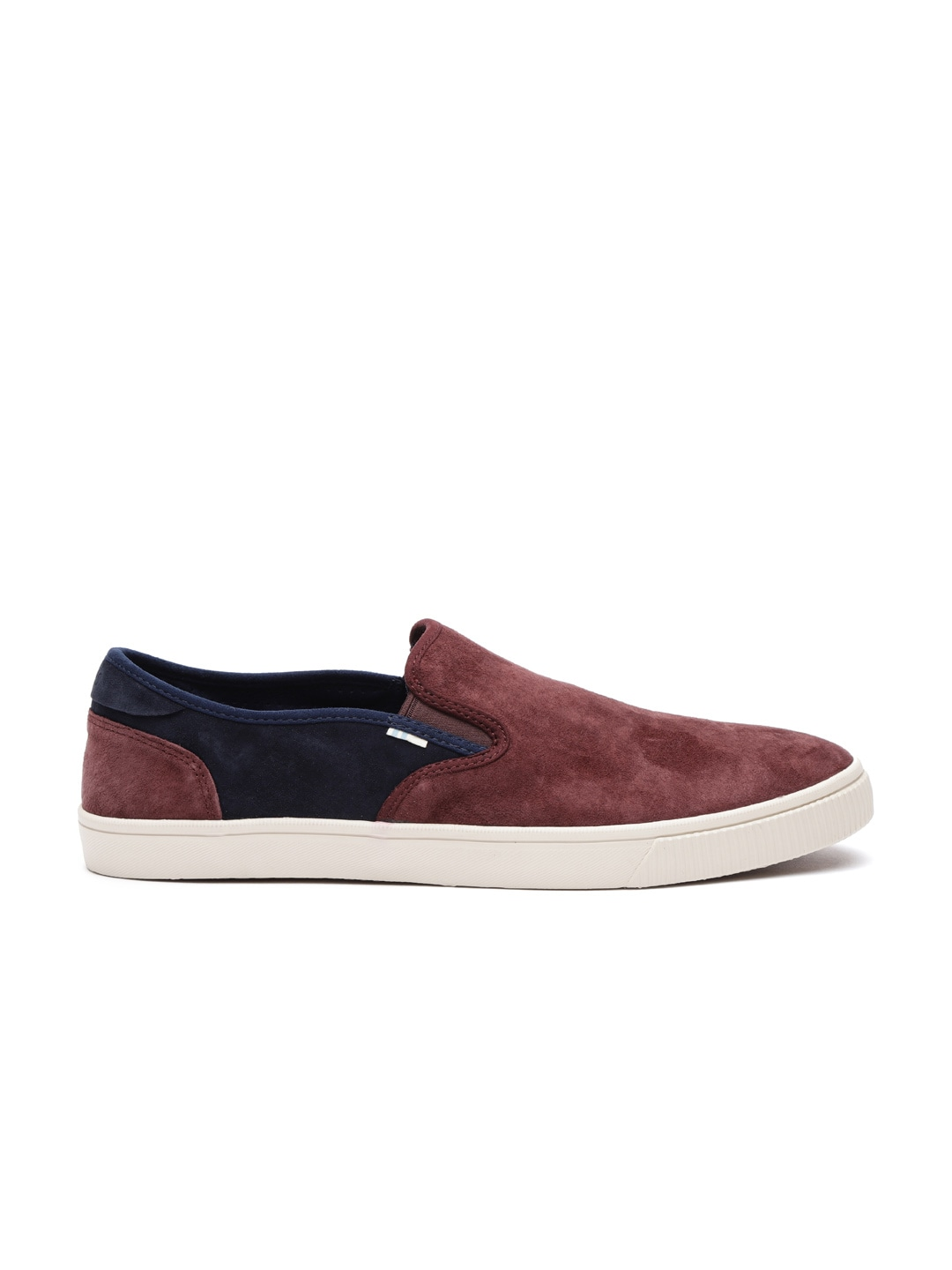 best website ce90a be62c Casual Shoes For Men - Buy Casual  Flat Shoes For Men  Myntr