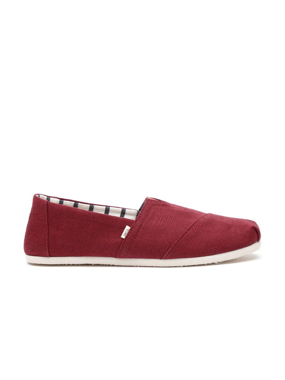 9a459bc1dfc Men Footwear - Buy Mens Footwear   Shoes Online in India - Myntra