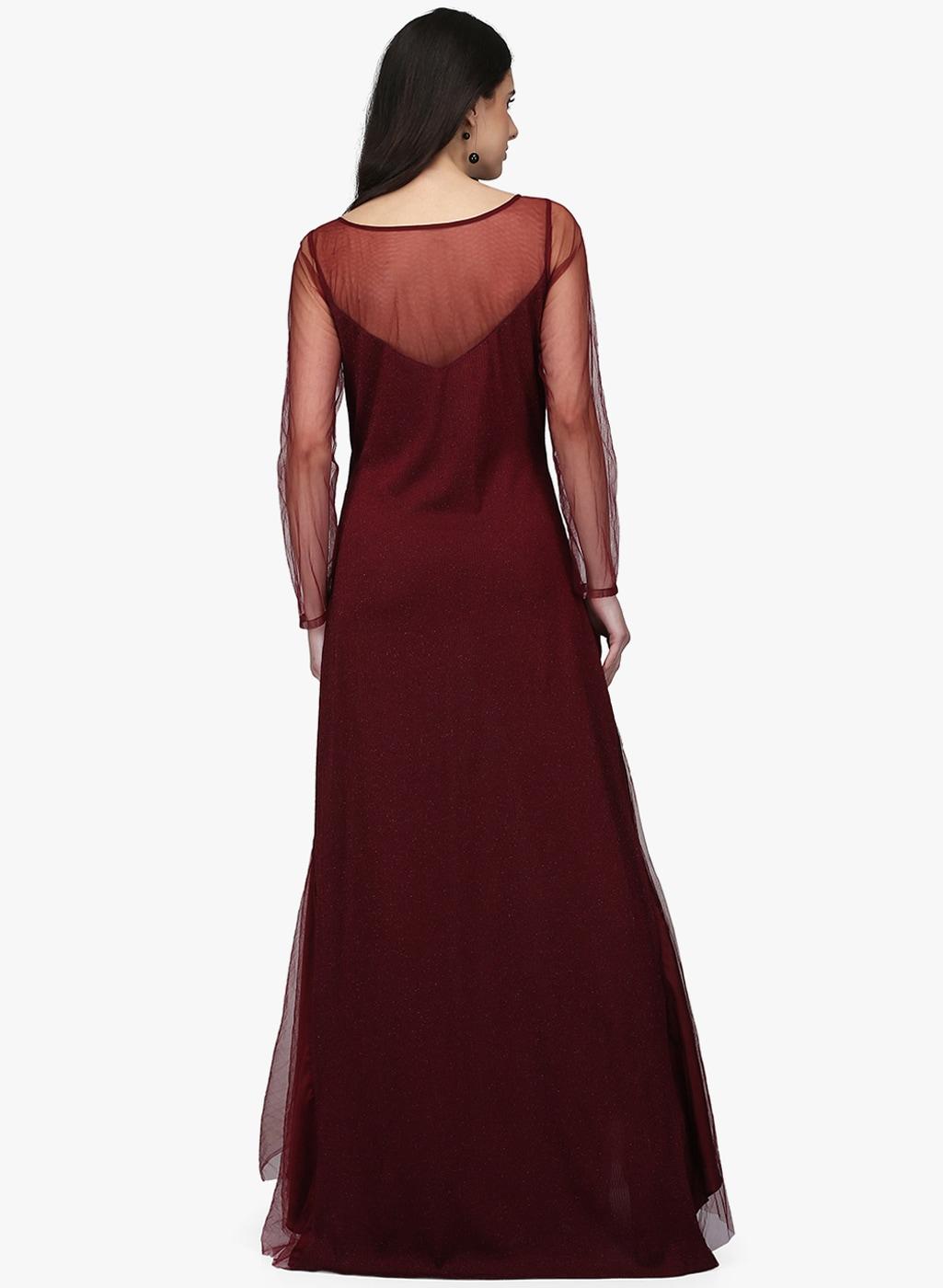 9d55eb21857a1 Eavan Dresses - Buy Eavan Dresses Online in India - Jabong