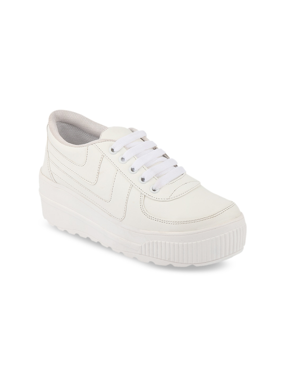 4cb55eeb27805 Heels Online - Buy High Heels