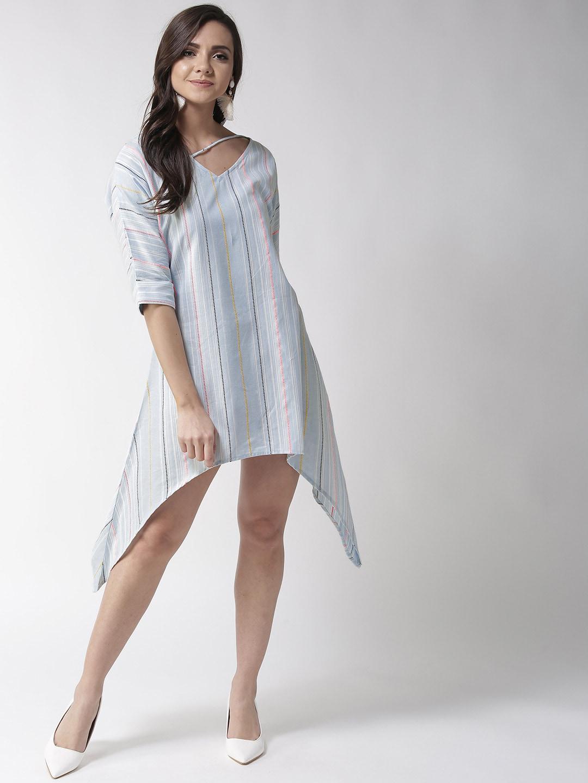 93dff053f2 Cotton Dress - Buy Cotton Dresses Online   Best Price