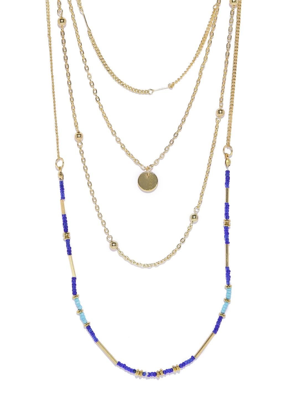 34f6bddf8 Necklace - Buy Necklace for men