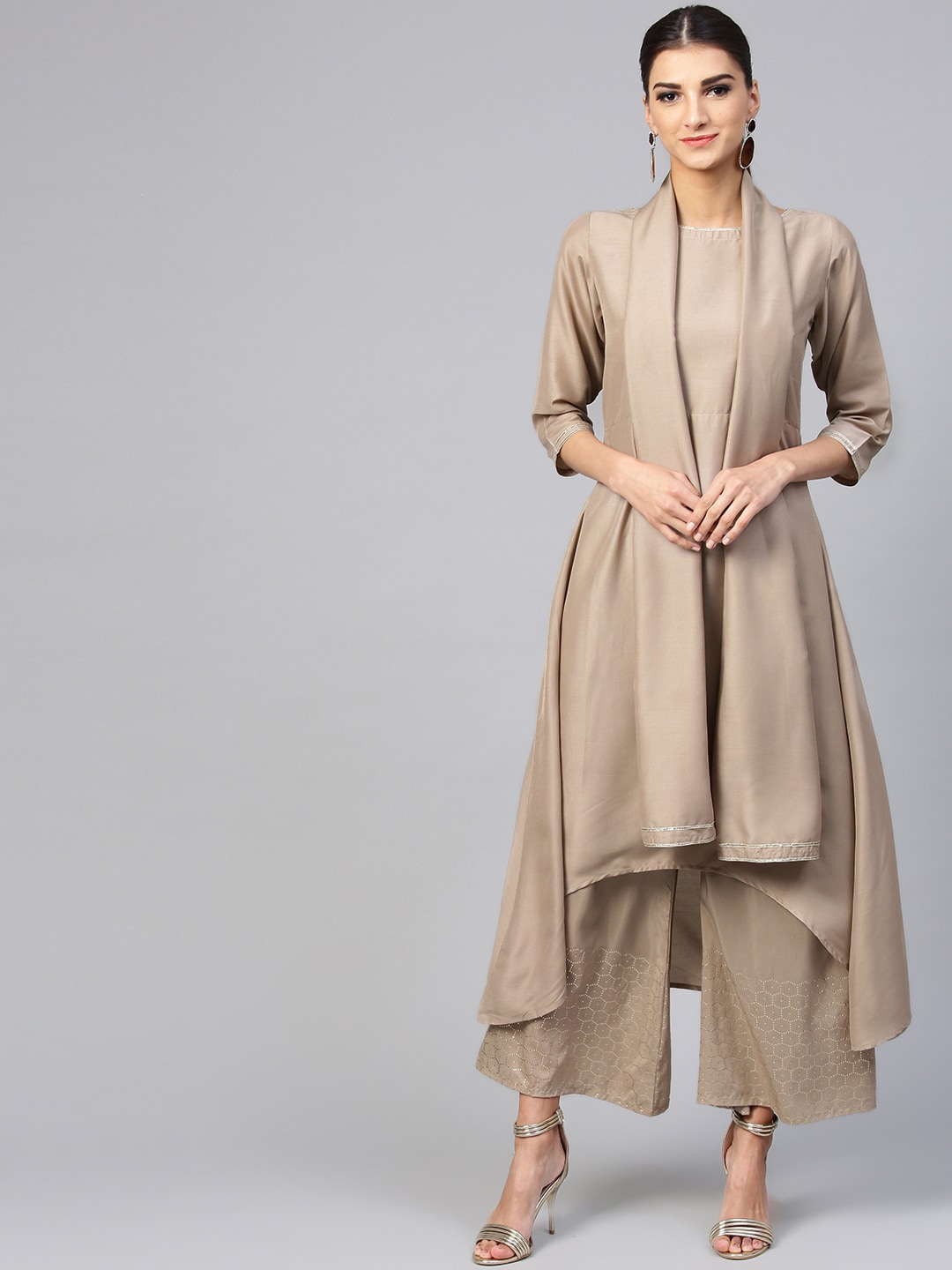 05cf0d80e Kurtas Sets Shrug - Buy Kurtas Sets Shrug online in India