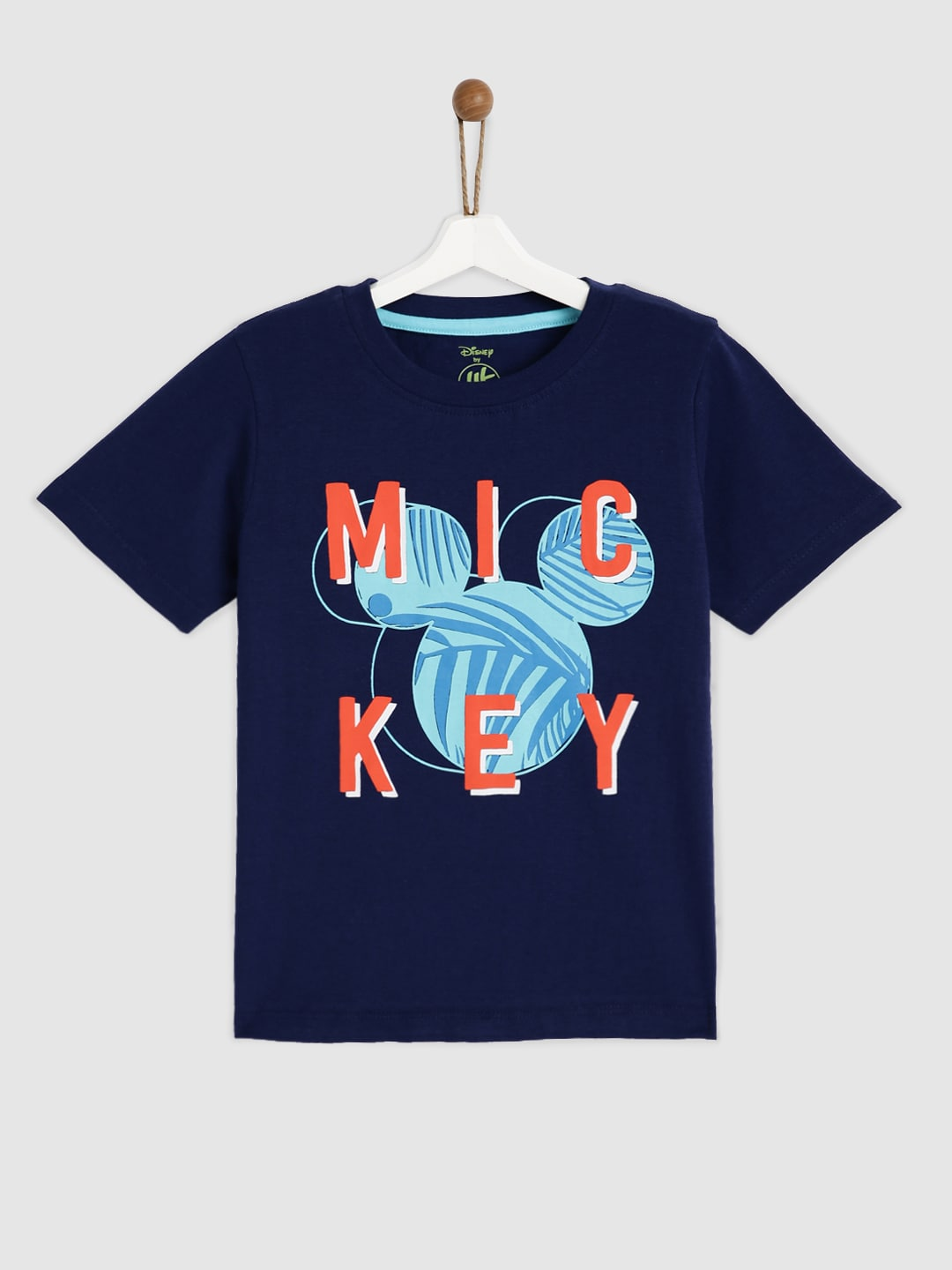 c56eb14fb Kids T shirts - Buy T shirts for Kids Online in India Myntra
