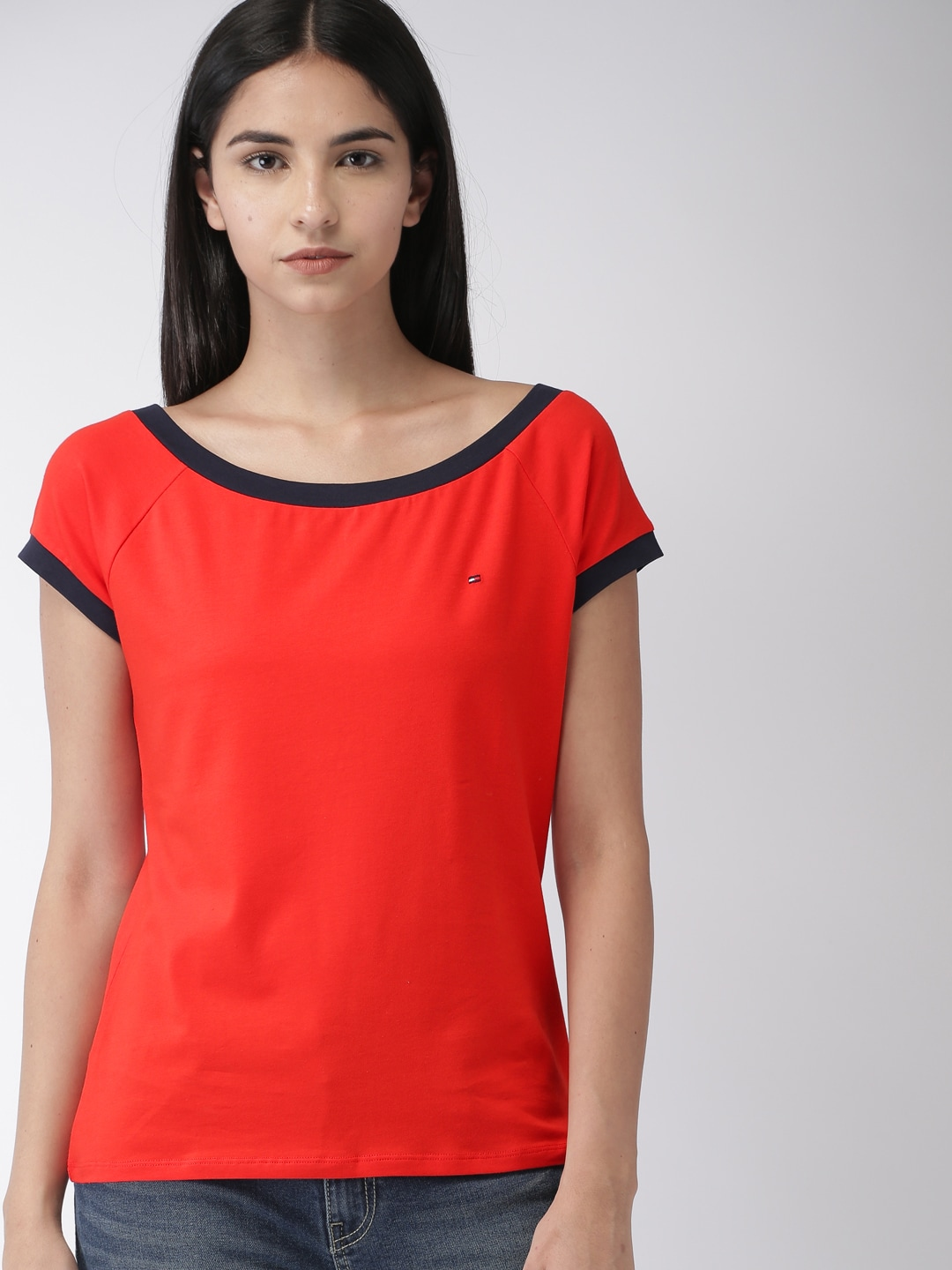 embroidered shirts buy embroidered shirts online in india7764078 Green Shirt Womens #1