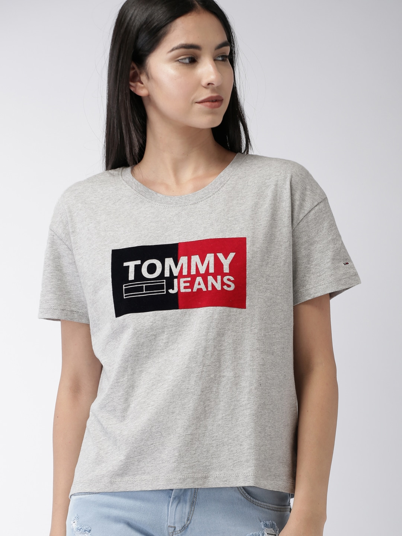 e5e19d3f9 Print Tshirts - Buy Print Tshirts online in India