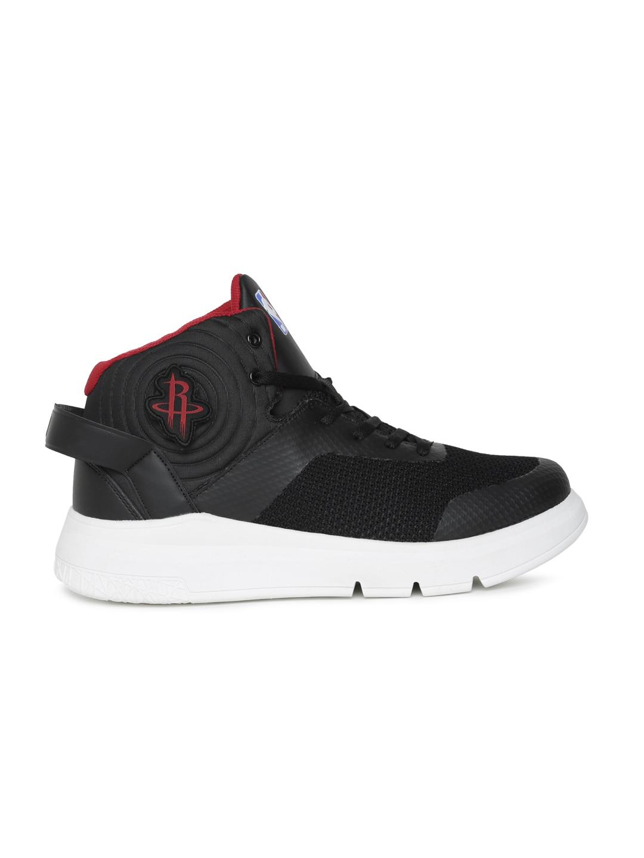 68f431fd700f Shoes - Buy Shoes for Men