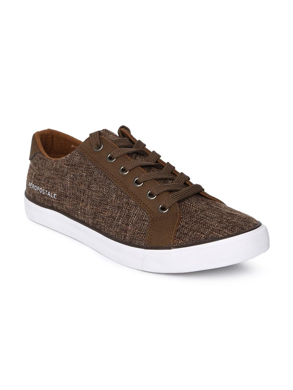 a8d6aa2125cb Aeropostale - Buy Aeropostale Clothing   Footwear Online