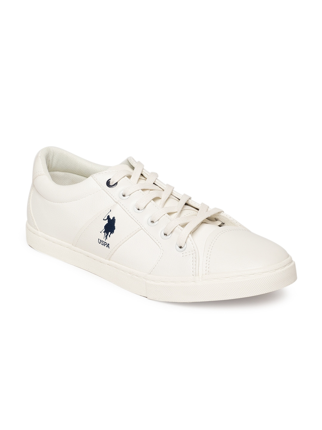 503a9e072bc5 U.S. Polo Assn. Casual Shoes - Buy U.S. Polo Assn. Casual Shoes Online