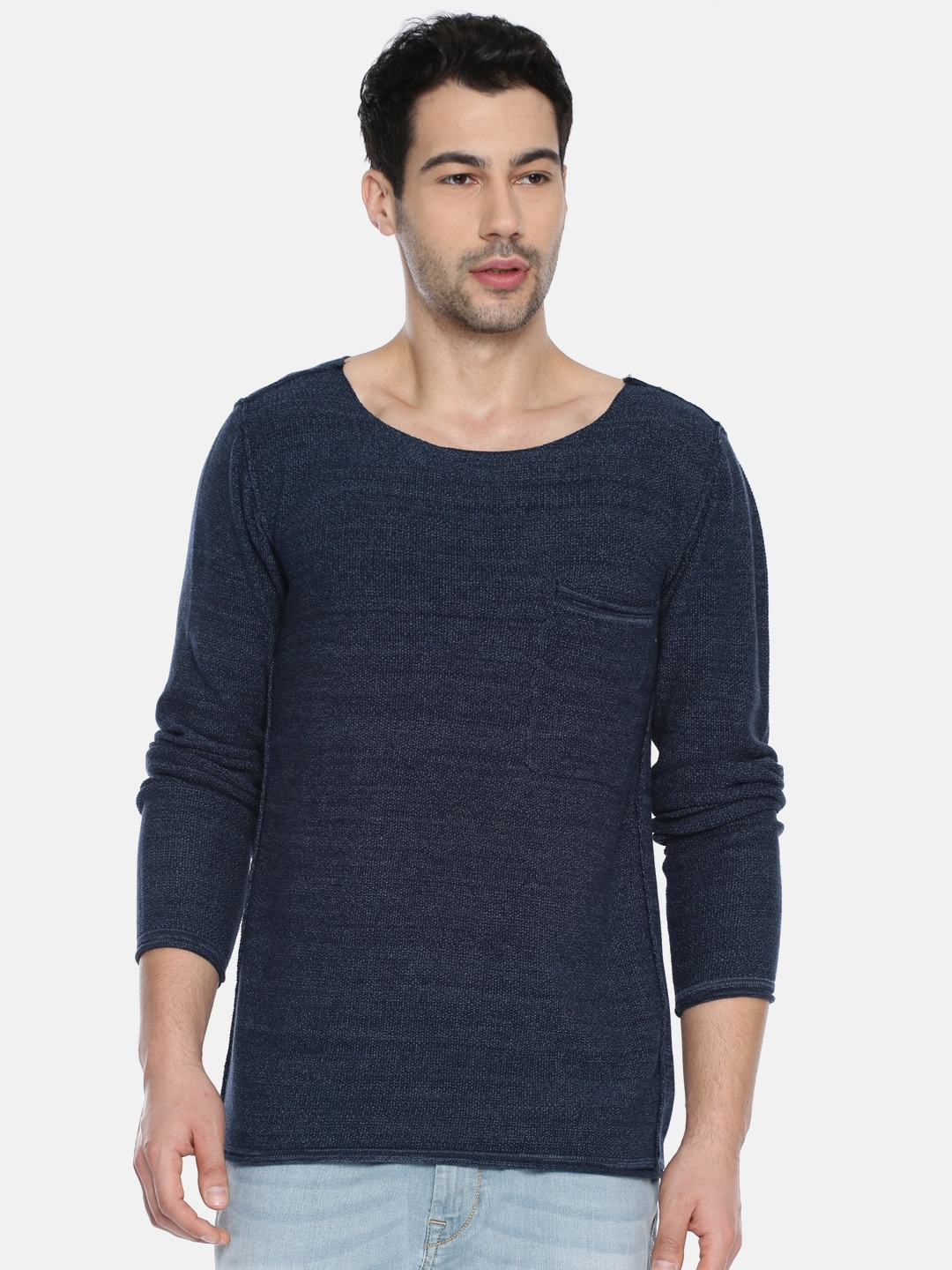 cc6dcfd9875c Sweaters for Men - Buy Mens Sweaters