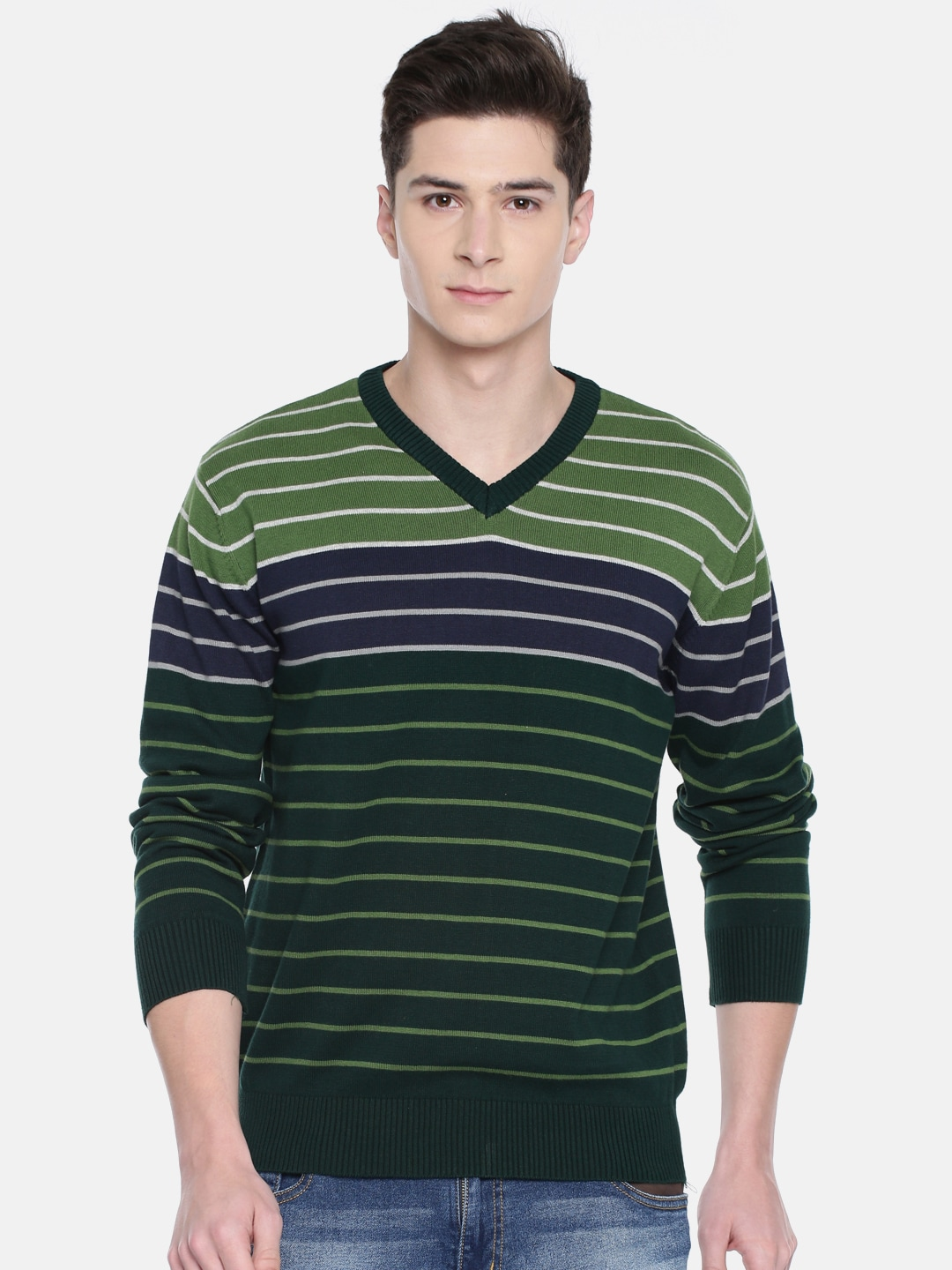 aa3eb025d01 Sweaters for Men - Buy Mens Sweaters