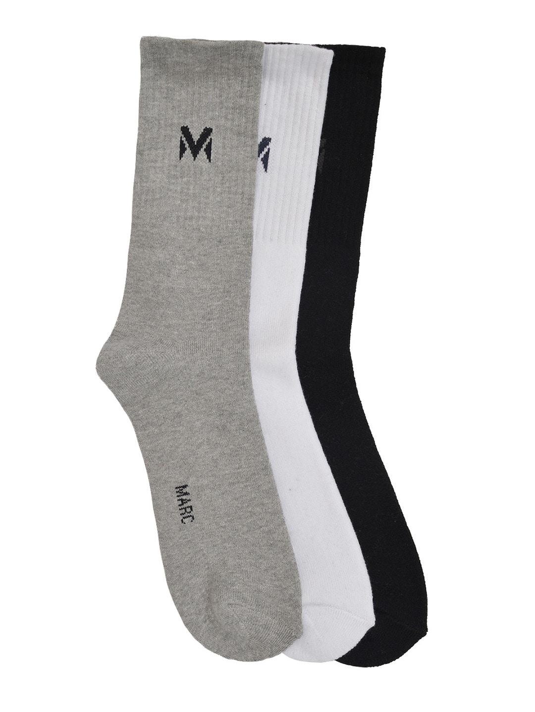 0b444b60a0d Socks - Buy Socks for Men