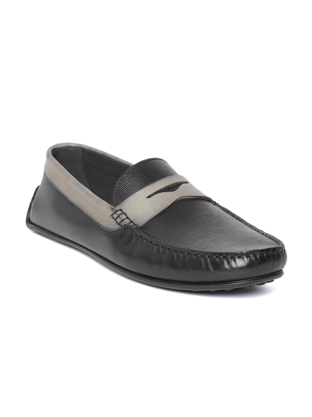 92315161af5 Penny Loafers - Buy Penny Loafers online in India