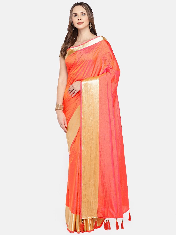 68853436e20 Saree - Buy Sarees Online at Best Price in India