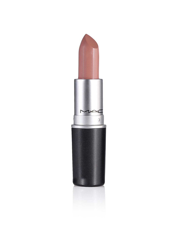 Lipstick Buy Lipsticks Online At Best Price In India Myntra