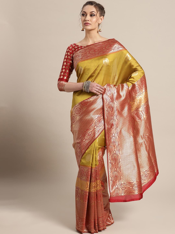 6b35f115ce351 Patola Sarees - Buy Patola Saree Online in India