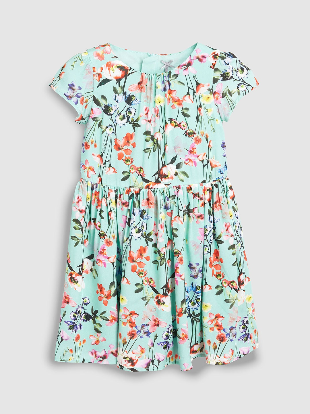 f0bad744a0b Girls Clothes - Buy Girls Clothing Online in India