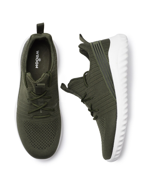 559b5481db7 Sneakers Online - Buy Sneakers for Men   Women - Myntra