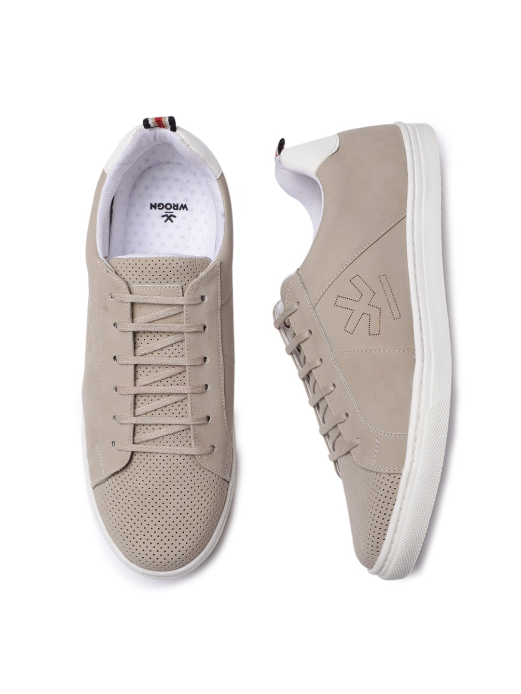 729776e1e54 Shoes - Buy Shoes for Men