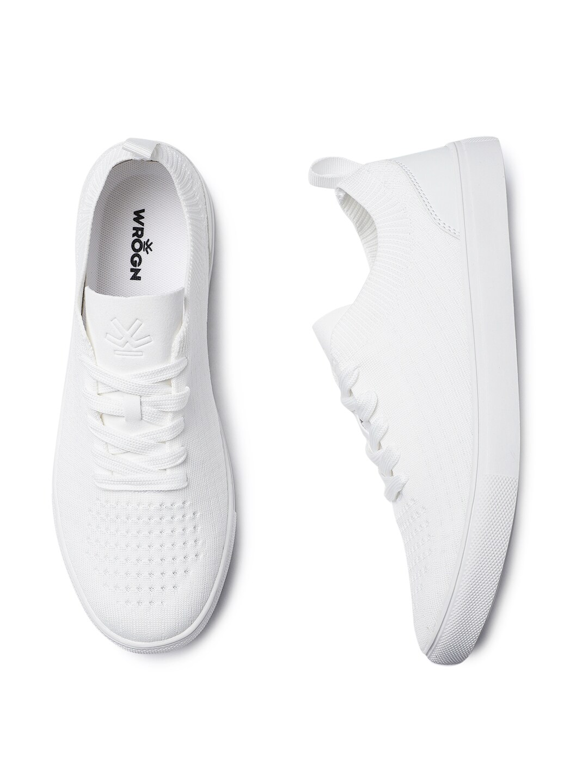 af0db9d4e3c Sneakers Online - Buy Sneakers for Men   Women - Myntra