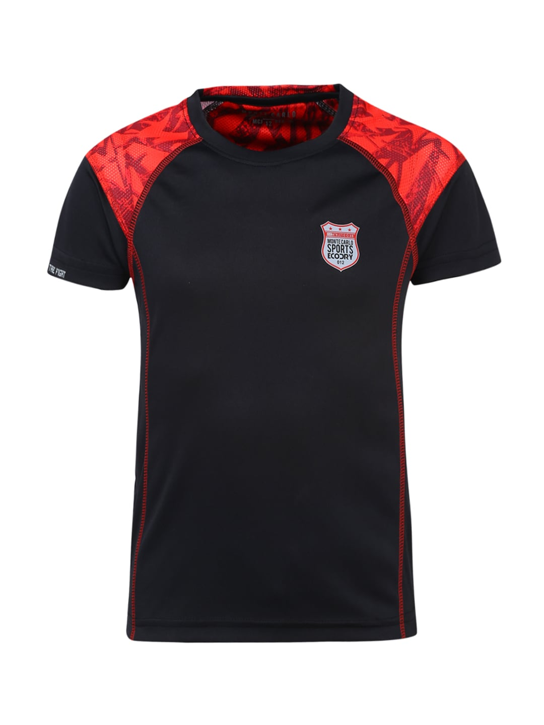 925a2a14a Jersey Boys- Buy Boys Jersey online in India