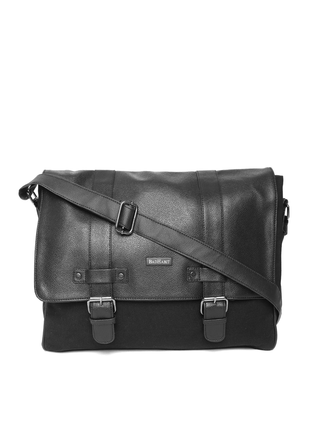 3a7214861c7e8c Office Bags - Buy Office Bags Online in India | Myntra