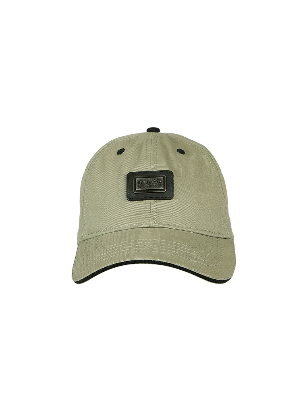 ca34c100608f4 Hats   Caps For Men - Shop Mens Caps   Hats Online at best price ...