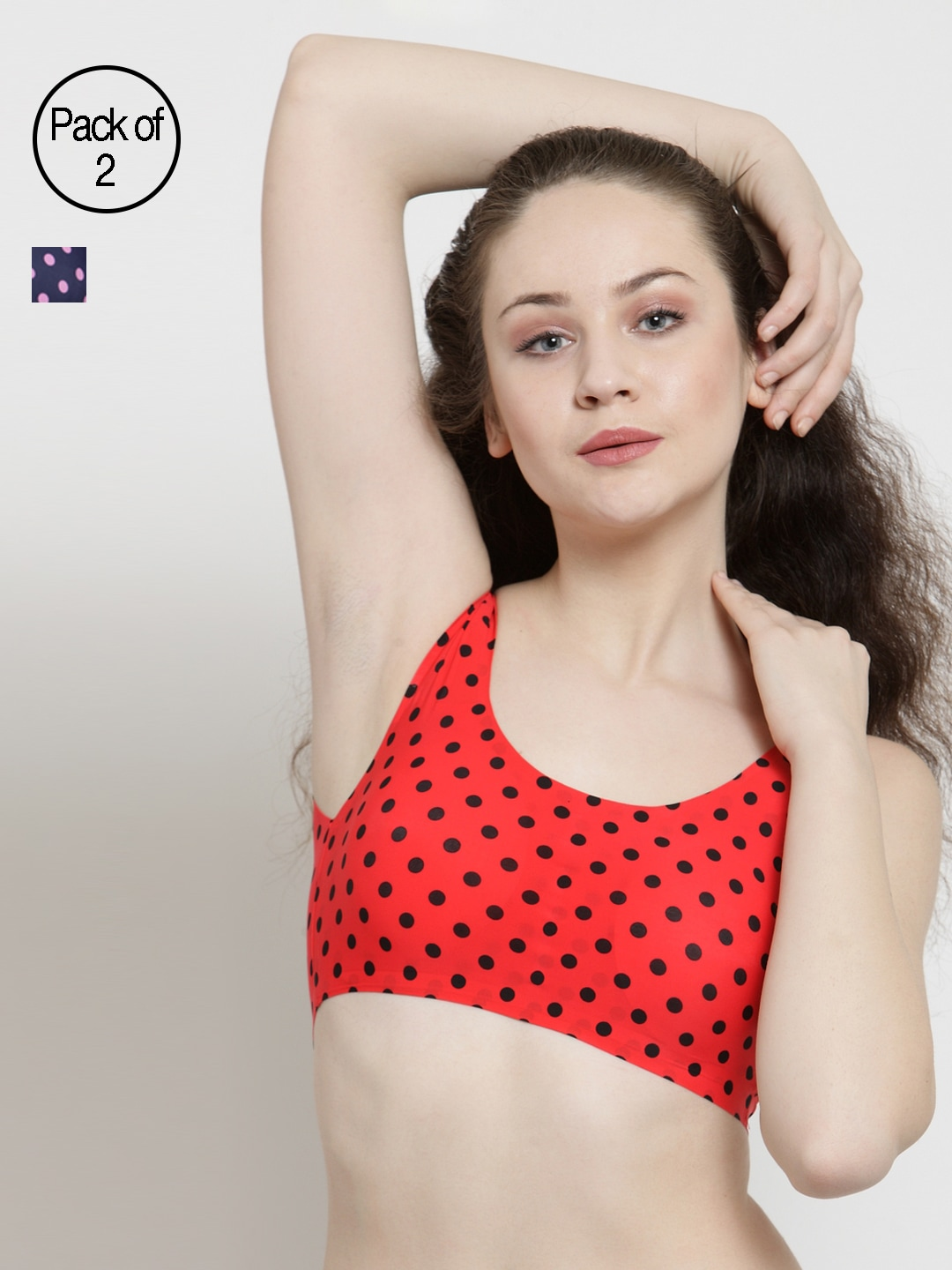 e996b34bccfb9 Women Day Deal - Buy Women Day Deal online in India