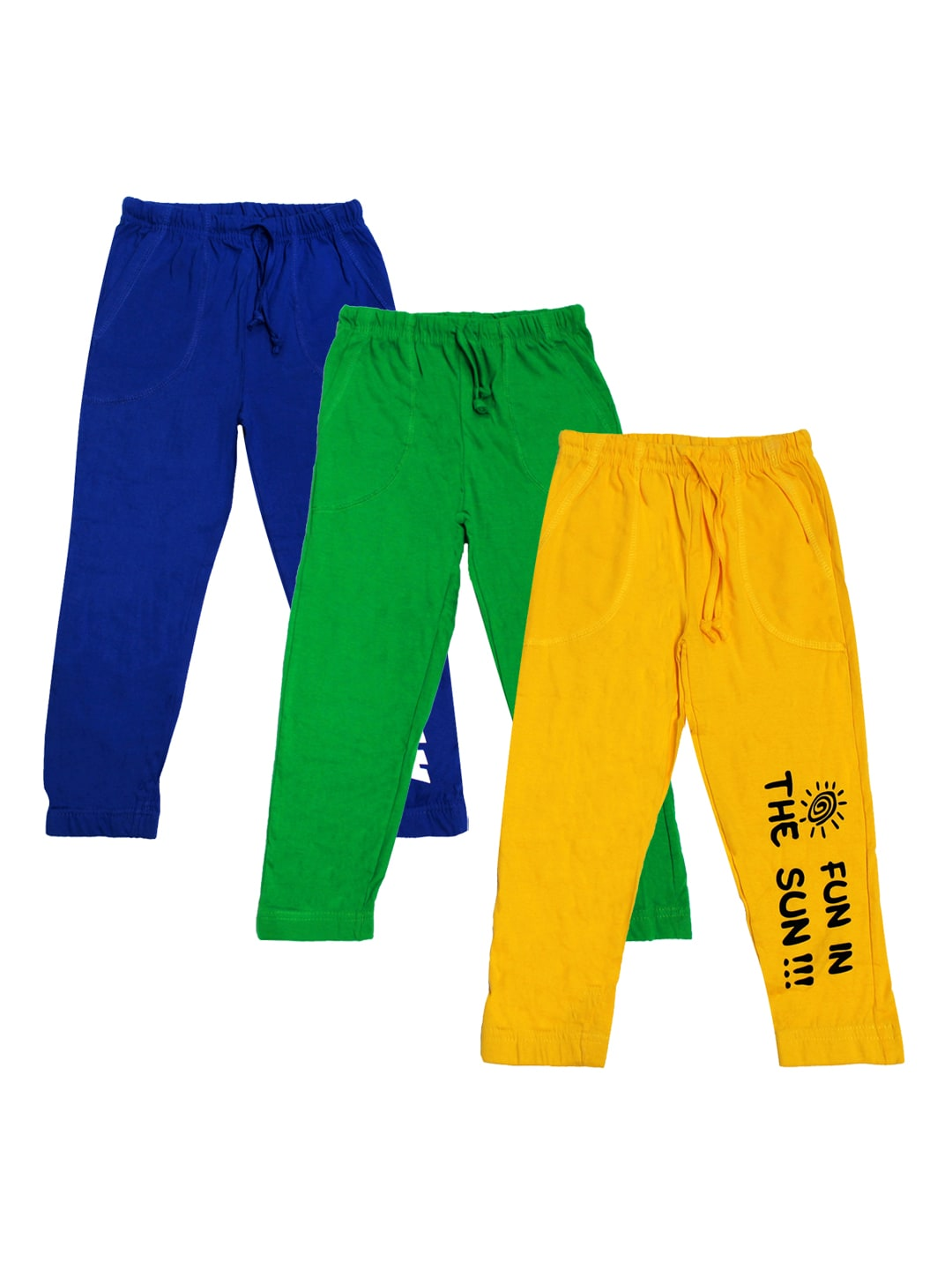 966f575e2 Boys Track Pants- Buy Track Pants for Boys online in India