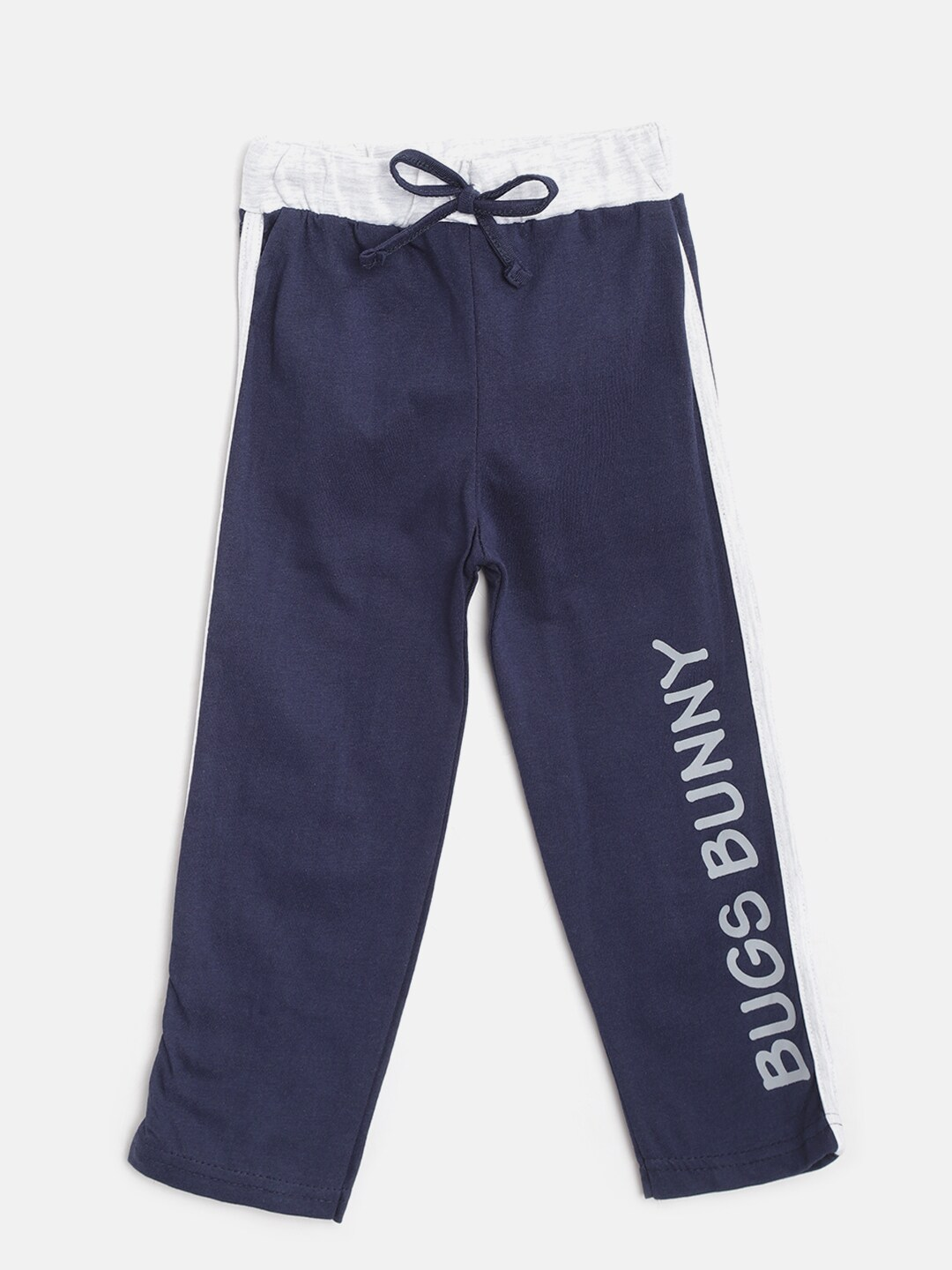 61237a3206e5d5 Girls Trackpants - Buy Girls Trackpants online in India