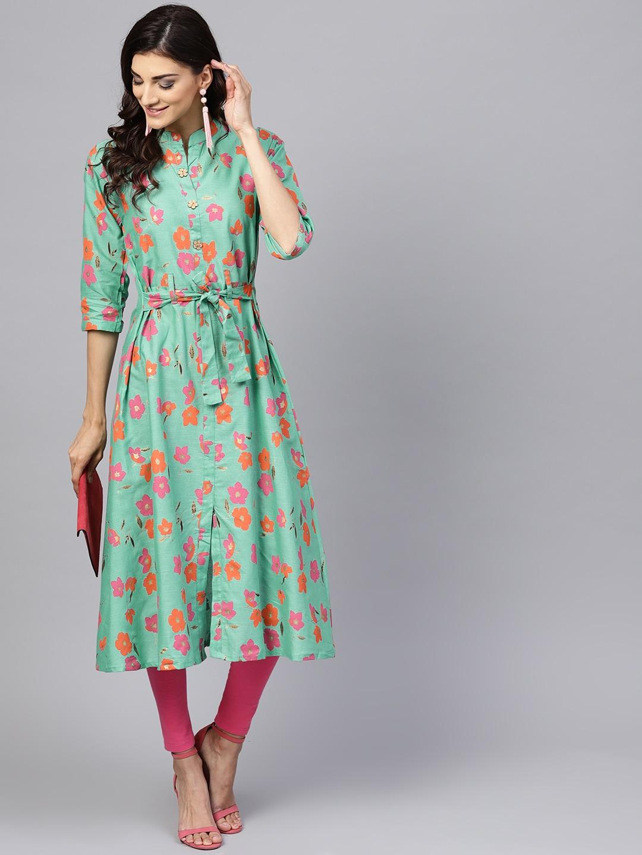 0c407772 Women Apparels Shrug - Buy Women Apparels Shrug online in India