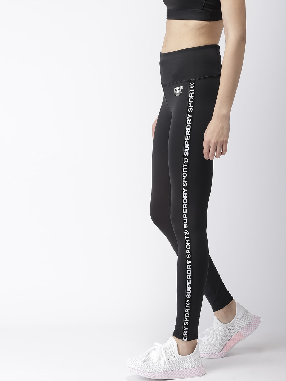 fa45d1ca5 Sports Tights - Buy Sports Tights online in India