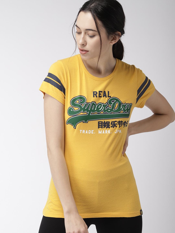 02126e3d0 Western Wear For Women - Buy Westernwear For Ladies Online - Myntra