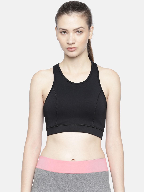 2340f35b18ed3 Sports Bra - Shop Online For Women Sports Bras in India
