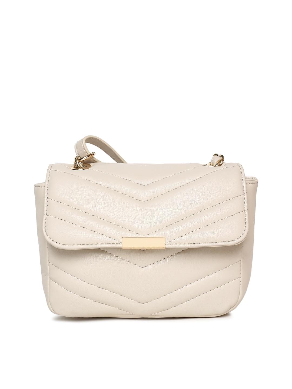 101845cbf8 Bags Online - Buy Bags for men and Women Online in India