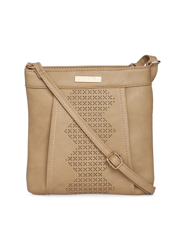 51f0234cfb Sling Bag - Buy Sling Bags   Handbags for Women