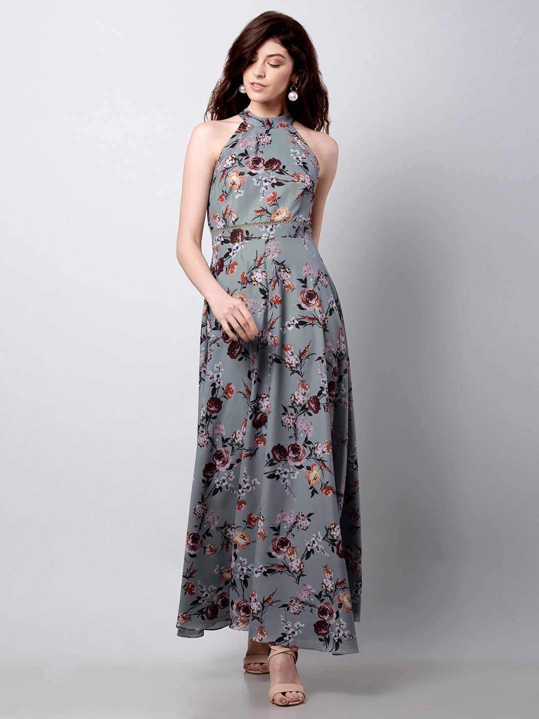 f5a122f48 Faballey - Exclusive Faballey Online Store in India at Myntra