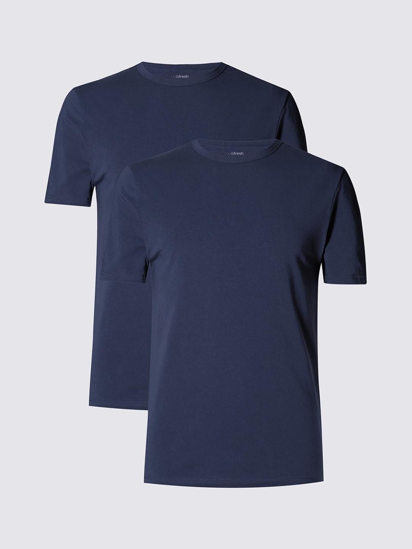 06c71209f Vests For Men - Buy Mens Innerwear Vests Online - Myntra