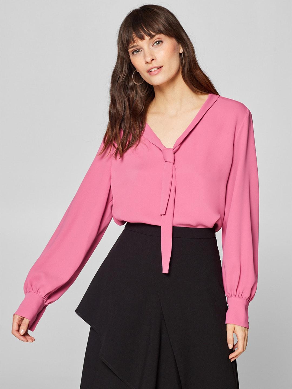 258abfe01997 Tops - Buy Designer Tops for Girls   Women Online